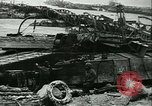 Image of D Day Normandy France, 1944, second 41 stock footage video 65675021724
