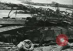 Image of D Day Normandy France, 1944, second 42 stock footage video 65675021724