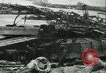 Image of D Day Normandy France, 1944, second 43 stock footage video 65675021724