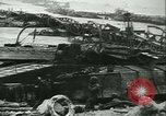 Image of D Day Normandy France, 1944, second 44 stock footage video 65675021724