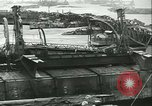 Image of D Day Normandy France, 1944, second 45 stock footage video 65675021724