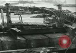 Image of D Day Normandy France, 1944, second 46 stock footage video 65675021724