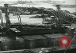 Image of D Day Normandy France, 1944, second 47 stock footage video 65675021724