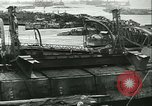 Image of D Day Normandy France, 1944, second 48 stock footage video 65675021724