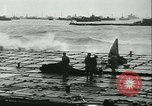 Image of D Day Normandy France, 1944, second 50 stock footage video 65675021724