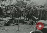Image of Signal Corps United States USA, 1944, second 1 stock footage video 65675021729