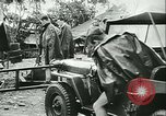 Image of Signal Corps United States USA, 1944, second 4 stock footage video 65675021729