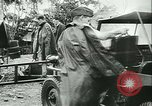 Image of Signal Corps United States USA, 1944, second 5 stock footage video 65675021729