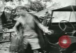 Image of Signal Corps United States USA, 1944, second 6 stock footage video 65675021729