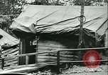 Image of Signal Corps United States USA, 1944, second 10 stock footage video 65675021729