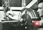 Image of Signal Corps United States USA, 1944, second 12 stock footage video 65675021729