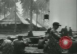 Image of Signal Corps United States USA, 1944, second 15 stock footage video 65675021729