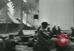 Image of Signal Corps United States USA, 1944, second 16 stock footage video 65675021729