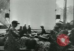 Image of Signal Corps United States USA, 1944, second 18 stock footage video 65675021729