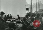 Image of Signal Corps United States USA, 1944, second 19 stock footage video 65675021729