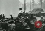 Image of Signal Corps United States USA, 1944, second 20 stock footage video 65675021729