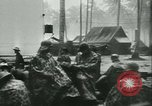Image of Signal Corps United States USA, 1944, second 21 stock footage video 65675021729