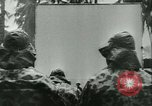 Image of Signal Corps United States USA, 1944, second 23 stock footage video 65675021729