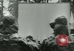 Image of Signal Corps United States USA, 1944, second 24 stock footage video 65675021729