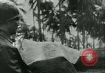 Image of Signal Corps United States USA, 1944, second 25 stock footage video 65675021729
