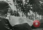 Image of Signal Corps United States USA, 1944, second 26 stock footage video 65675021729