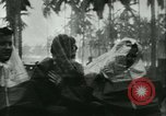 Image of Signal Corps United States USA, 1944, second 27 stock footage video 65675021729