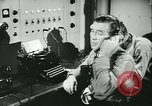 Image of Signal Corps Philippines, 1944, second 15 stock footage video 65675021732
