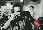 Image of Signal Corps Philippines, 1944, second 17 stock footage video 65675021732