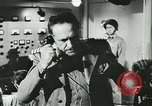 Image of Signal Corps Philippines, 1944, second 18 stock footage video 65675021732