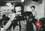 Image of Signal Corps Philippines, 1944, second 19 stock footage video 65675021732