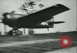 Image of Signal Corps Philippines, 1944, second 20 stock footage video 65675021732