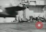 Image of Signal Corps Philippines, 1944, second 23 stock footage video 65675021732