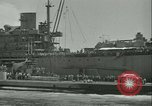 Image of Signal Corps Philippines, 1944, second 35 stock footage video 65675021732
