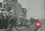 Image of Signal Corps Philippines, 1944, second 38 stock footage video 65675021732