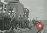 Image of Signal Corps Philippines, 1944, second 39 stock footage video 65675021732