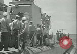 Image of Signal Corps Philippines, 1944, second 40 stock footage video 65675021732