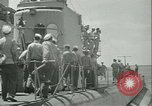 Image of Signal Corps Philippines, 1944, second 41 stock footage video 65675021732