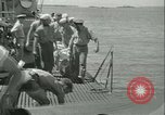 Image of Signal Corps Philippines, 1944, second 42 stock footage video 65675021732
