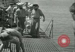 Image of Signal Corps Philippines, 1944, second 43 stock footage video 65675021732