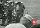 Image of Signal Corps Philippines, 1944, second 44 stock footage video 65675021732