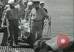 Image of Signal Corps Philippines, 1944, second 45 stock footage video 65675021732