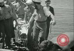 Image of Signal Corps Philippines, 1944, second 46 stock footage video 65675021732