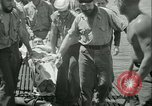 Image of Signal Corps Philippines, 1944, second 47 stock footage video 65675021732