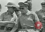 Image of Signal Corps Philippines, 1944, second 52 stock footage video 65675021732