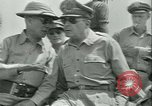 Image of Signal Corps Philippines, 1944, second 53 stock footage video 65675021732