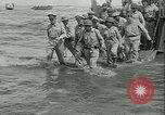 Image of Signal Corps Philippines, 1944, second 57 stock footage video 65675021732