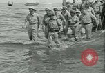 Image of Signal Corps Philippines, 1944, second 58 stock footage video 65675021732