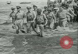 Image of Signal Corps Philippines, 1944, second 59 stock footage video 65675021732