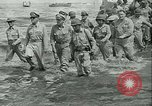 Image of Signal Corps Philippines, 1944, second 60 stock footage video 65675021732