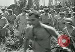 Image of Signal Corps Philippines, 1944, second 61 stock footage video 65675021732